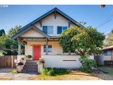 1824 SE Insley St, Portland, OR 97202 - MLS#: 18349379