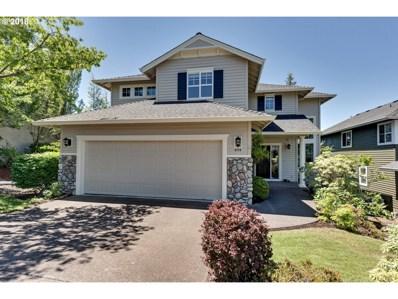 9119 SE Highgate Dr, Portland, OR 97086 - MLS#: 18349435