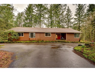 26415 SW Neill Rd, Newberg, OR 97132 - MLS#: 18349570