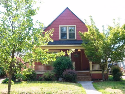 4827 SE 72ND Ave, Portland, OR 97206 - MLS#: 18349686