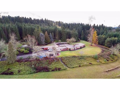 2400 S Louis Ln, Eugene, OR 97405 - MLS#: 18349794