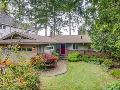 4249 SW Chesapeak Ave, Portland, OR 97239 - MLS#: 18349802