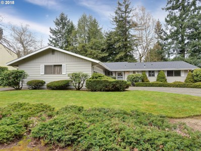 13675 SW 114TH Ave, Tigard, OR 97223 - MLS#: 18349842