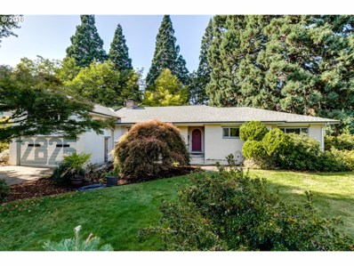 2825 Lydick Way, Eugene, OR 97401 - MLS#: 18349922