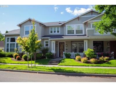6549 NE Rosebay Dr, Hillsboro, OR 97124 - MLS#: 18349938