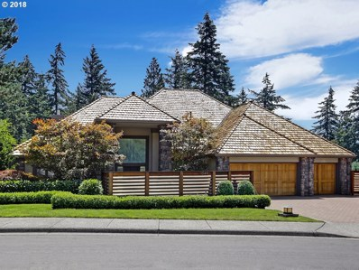 1349 NW Benfield Dr, Portland, OR 97229 - MLS#: 18350169