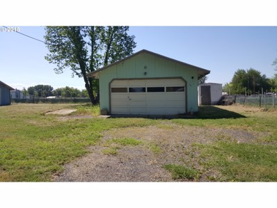 625 Harding Ave, Stanfield, OR 97875 - MLS#: 18350187