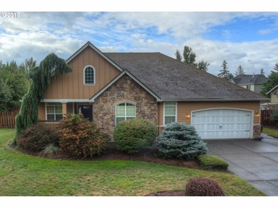 882 NW Angel Heights Rd, Stevenson, WA 98648 - MLS#: 18350685