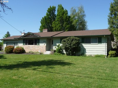 333 NW Wallula Ave, Gresham, OR 97030 - MLS#: 18350783