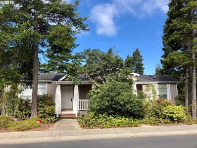 644 35TH Ct, Florence, OR 97439 - MLS#: 18350787