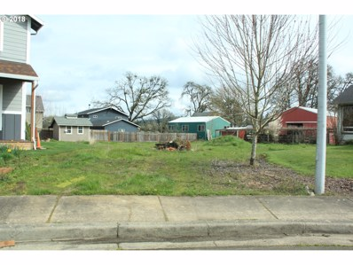 1006 E 2ND St, Yamhill, OR 97148 - MLS#: 18350932