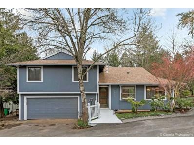 9809 SW Quail Post Rd, Portland, OR 97219 - MLS#: 18350969