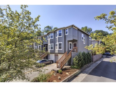 4815 SW 1ST Ave, Portland, OR 97239 - MLS#: 18351189