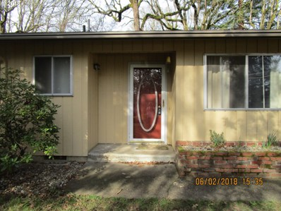 8875 SW Coral St, Portland, OR 97223 - MLS#: 18351217