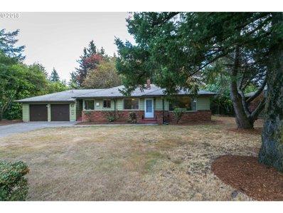 19238 NE Glisan St, Portland, OR 97230 - MLS#: 18351234