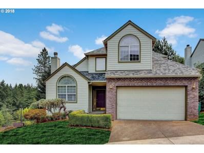 2533 SW Abigail Ct, Portland, OR 97219 - MLS#: 18351326