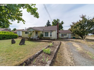 2038 2ND St, Springfield, OR 97477 - MLS#: 18351488