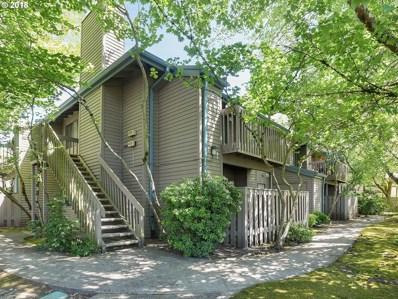 14730 SW Grayling Ln, Beaverton, OR 97007 - MLS#: 18351750