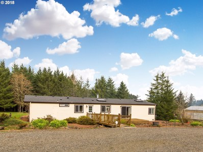 23175 SE Borges Rd, Damascus, OR 97089 - MLS#: 18351800