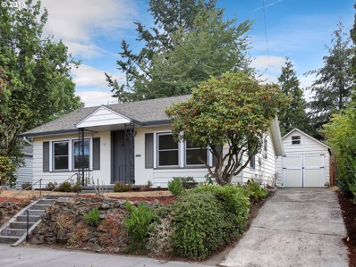 34 NE 86TH Ave, Portland, OR 97220 - MLS#: 18352193