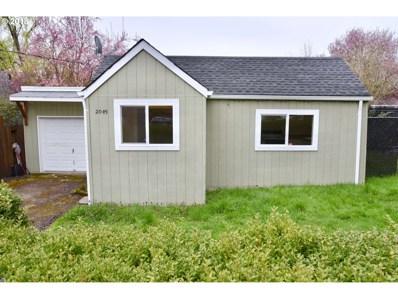 2049 City View St, Eugene, OR 97405 - MLS#: 18352233