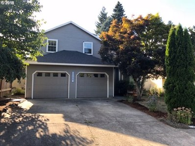 11778 SW Swendon Loop, Tigard, OR 97223 - MLS#: 18352310