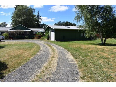 27665 Clear Lake Rd, Eugene, OR 97402 - MLS#: 18352691
