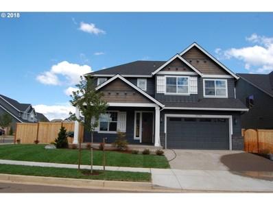 12784 Anita Pl UNIT L127, Oregon City, OR 97045 - MLS#: 18352787