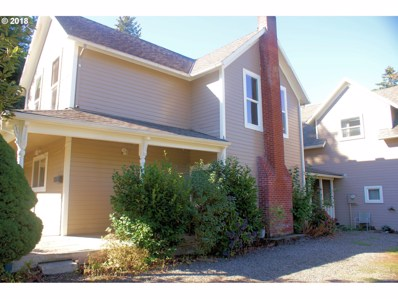 1626 Hawthorne St, Forest Grove, OR 97116 - MLS#: 18352872