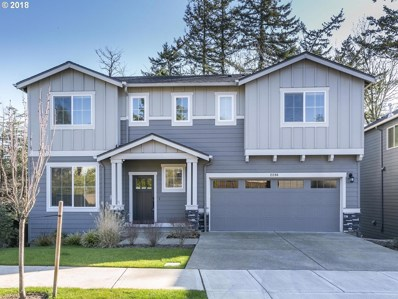 2296 NW 118TH Ave, Portland, OR 97229 - MLS#: 18353001