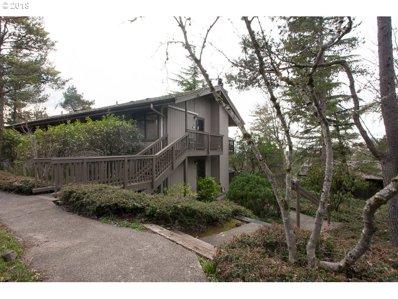7512 SW Barnes Rd UNIT #C, Portland, OR 97225 - MLS#: 18353072