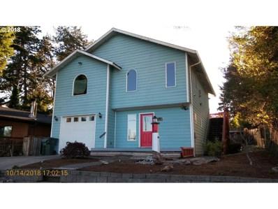 90580 Clark Rd, Warrenton, OR 97146 - MLS#: 18353194