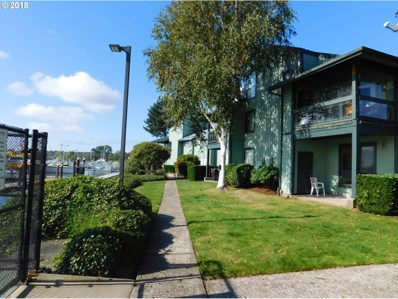 310 NE Skipanon Dr UNIT 310, Warrenton, OR 97146 - MLS#: 18353281