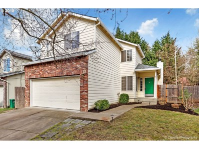 7717 SW Chase Ln, Portland, OR 97223 - MLS#: 18353477
