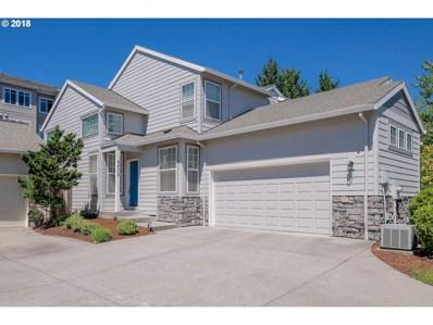 4673 NW Gannet Ter, Portland, OR 97229 - MLS#: 18353596