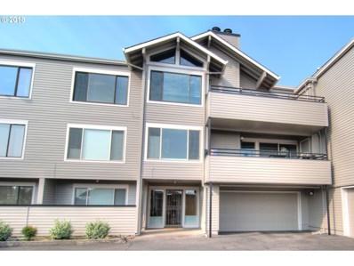 6902 SE Riverside Dr UNIT 6, Vancouver, WA 98664 - MLS#: 18353672