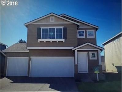 11815 NE 103RD St, Vancouver, WA 98682 - MLS#: 18353760