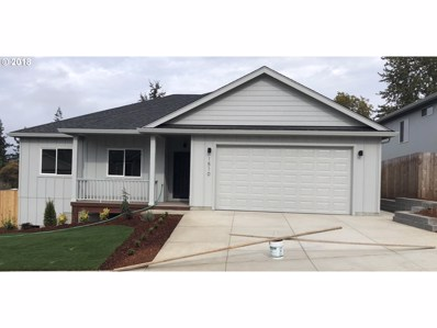1510 Red Hills Pl, Cottage Grove, OR 97424 - MLS#: 18353777