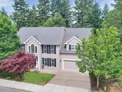 13557 SW Essex Dr, Tigard, OR 97223 - MLS#: 18353893