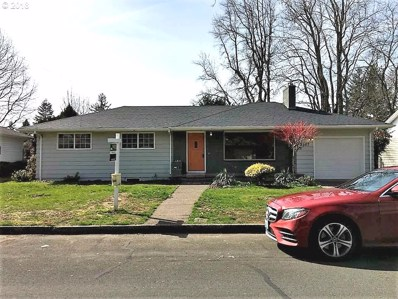 2107 SE 186TH Ave, Portland, OR 97233 - MLS#: 18353911