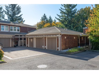 2914 NW Montara Ct, Portland, OR 97229 - MLS#: 18354027