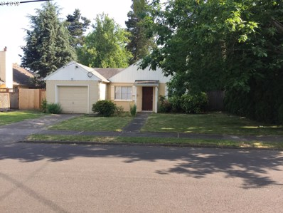 12310 SW 7TH St, Beaverton, OR 97005 - MLS#: 18354074