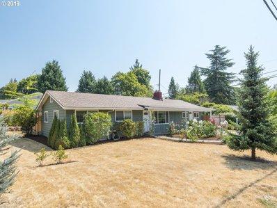 2040 SW Huntington Ave, Portland, OR 97225 - MLS#: 18354620