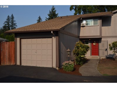2361 SE 112TH Ave, Portland, OR 97216 - MLS#: 18354628