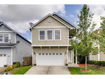 5812 NE 64TH St, Vancouver, WA 98661 - MLS#: 18354815