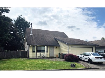 11363 SW Chantilly, Wilsonville, OR 97070 - MLS#: 18355158