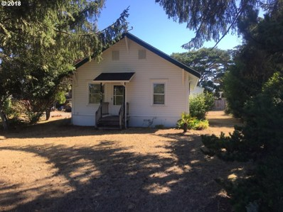 392 Ivy St, Florence, OR 97439 - MLS#: 18355350