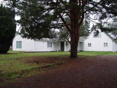 19665 SW Alexander St, Beaverton, OR 97003 - MLS#: 18355361