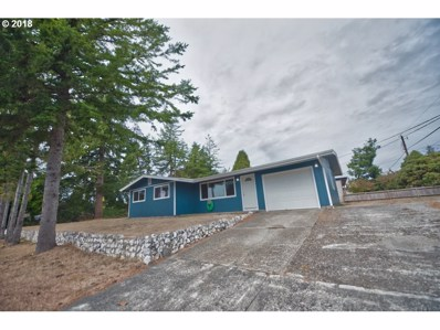 2520 Ohio, North Bend, OR 97459 - MLS#: 18355705