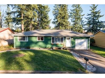 170 NE 168TH Ave, Portland, OR 97230 - MLS#: 18355832